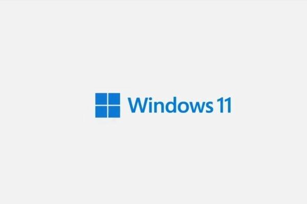 نصب ویندوز ۱۱ نیازمند حساب کاربری مایکروسافت و اتصال اینترنت خواهد بود