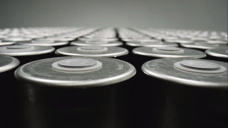 شارژ باتری خودروهای برقی