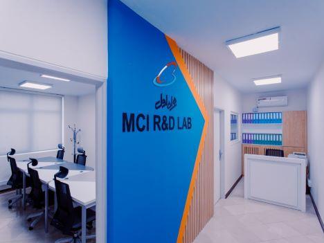 مرکز نوآوری همراه اول برای حمایت از استارتآپها و تیمهای نوپا راهاندازی شد