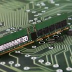 فروش حافظه رم DDR5 احتمالا در سال ۲۰۲۳ از DDR4 پیشی میگیرد