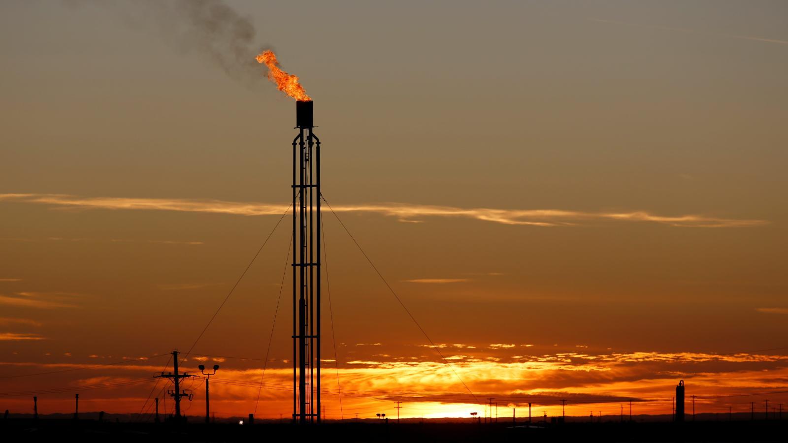 هزینه گاز برای ماینرها افزایش یافت: هر متر مکعب بیش از سه هزار تومان