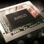 تاریخ درباره آخرین باری که AMD توانست اینتل را شکست دهد چه میگوید؟