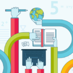 نماینده مجلس: شرکتهای خلاق و دانش بنیان به میزان یکسان حمایت میشوند