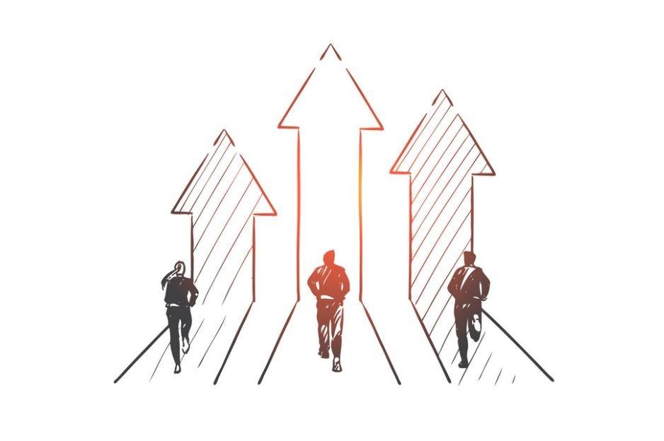 بقاء در شرایط ویژه؛ رقابت با محصولات جهانی چقدر در موفقیت استارتاپهای داخلی اثر دارد؟