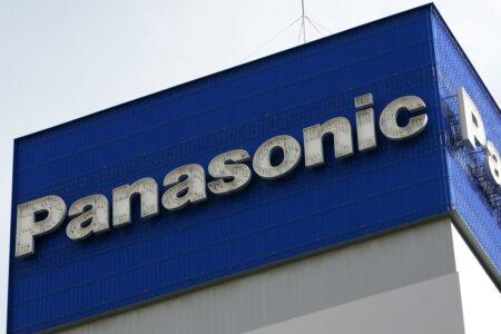 پاناسونیک تمام سهام خود در تسلا را به ارزش ۳.۶ میلیارد دلار فروخت