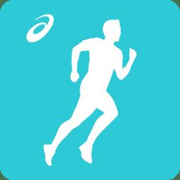 Runkeeper GPS Running Tracker