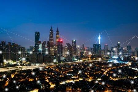 زندگی در سال ۲۰۵۰ - قسمت سوم: نگاهی به شهرها و زندگی شهرنشینی آینده