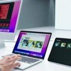 قابلیت «یونیورسال کنترل» امکان مدیریت آیپد و مک به صورت یکجا را فراهم میکند