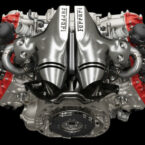 ایتالیا به دنبال لغو ممنوعیت موتورهای احتراق داخلی برای سوپرخودروسازان ایتالیایی است
