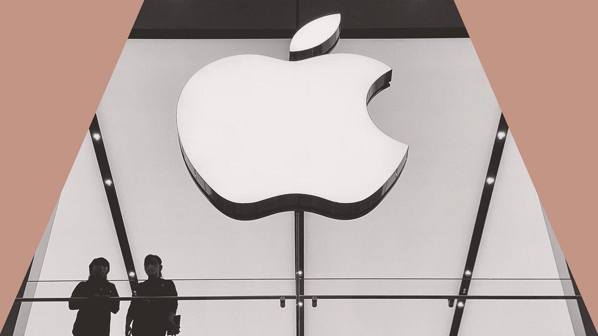 کارمندان اپل تا اواخر تابستان میتوانند کماکان دورکار باشند