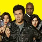 ویجیاتو: بهترین سریالهای سیتکام که نیاز دارید
