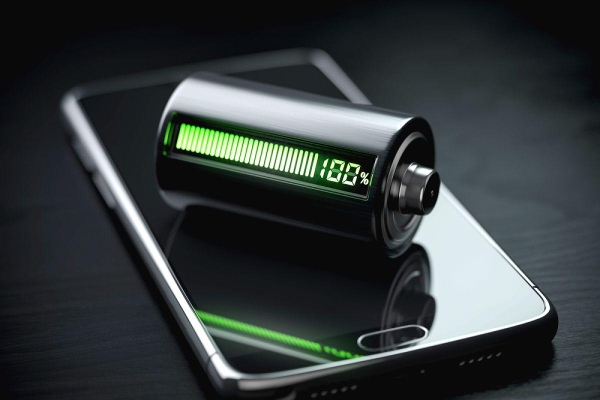 باتری گرافینی چیست و چرا میتواند گوشیهای هوشمند را متحول کند؟