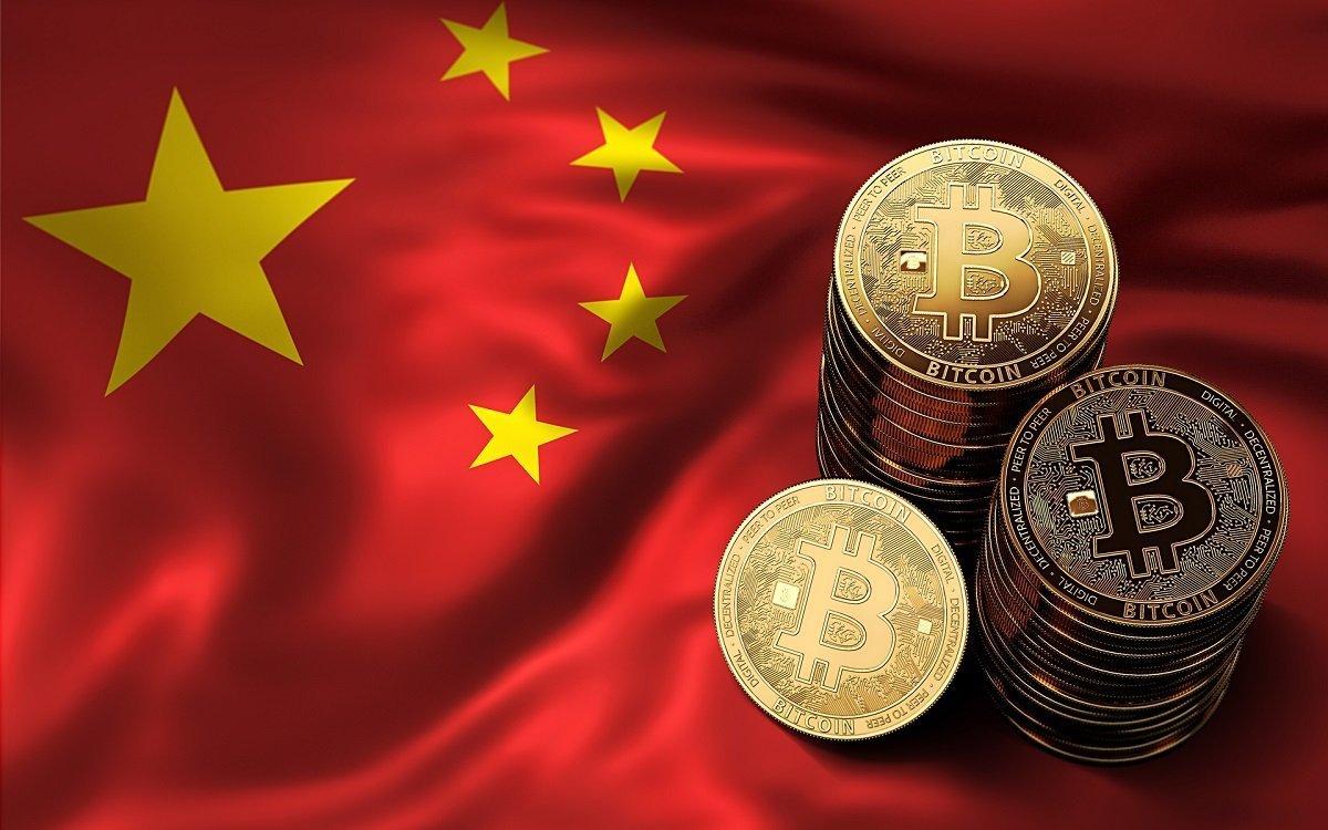مهاجرت ماینرها از چین چه عواقبی برای بازار بیت کوین دارد؟