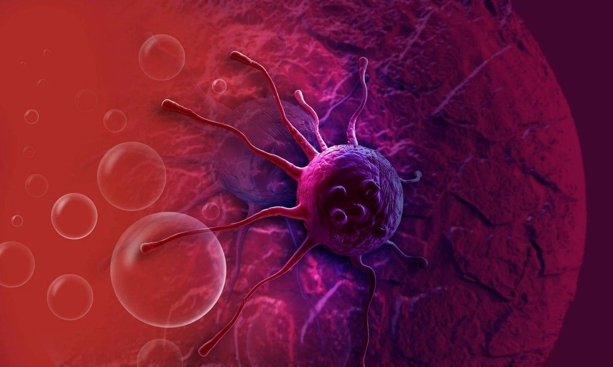 پژوهشگران راه جدیدی برای مقابله با سرطان لوزالمعده پیدا کردند