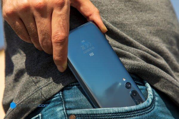 شیائومی با کنار زدن سامسونگ به بزرگترین عرضهکننده گوشی هوشمند در اروپا تبدیل شد