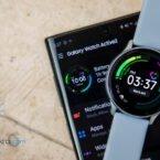 گمرک جزئیات جدیدی از رجیستری تبلتها و ساعتهای هوشمند را اعلام کرد