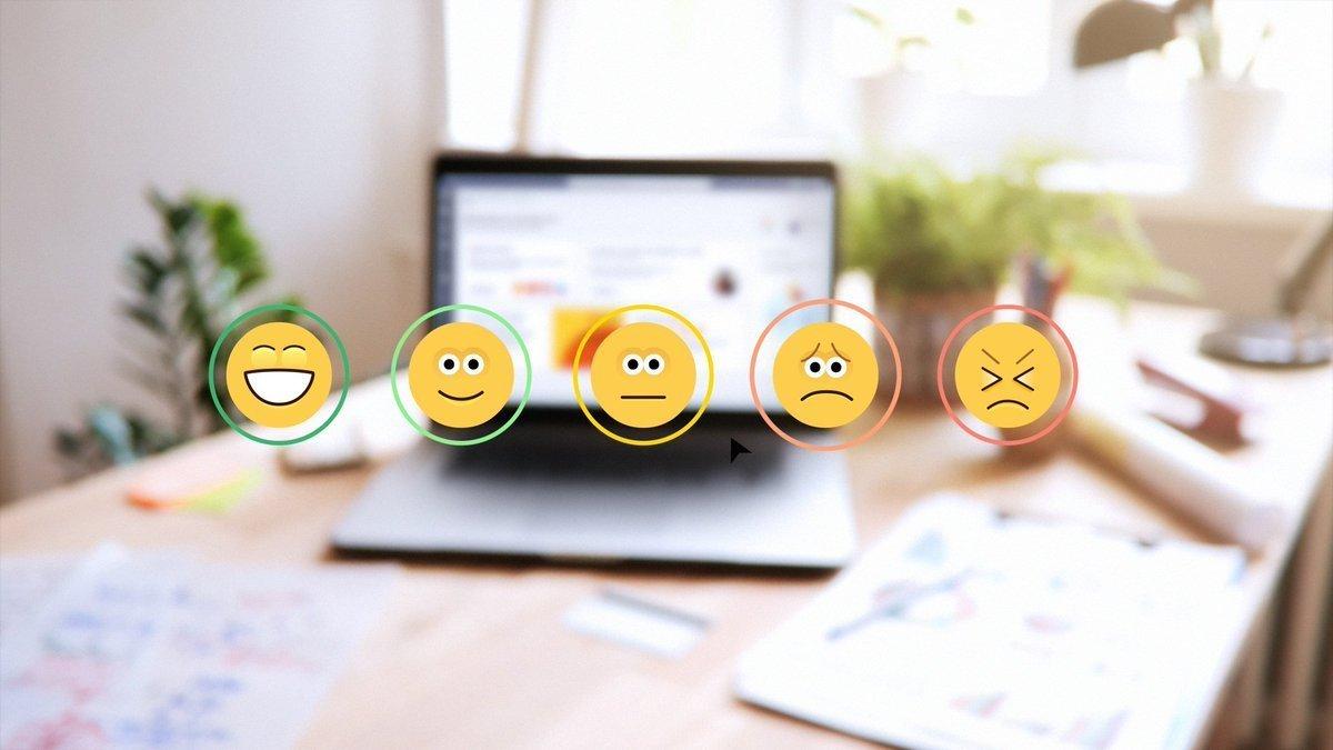 ۵ راهکار کاربردی برای اطلاع از شرایط روحی اعضای تیم کاری به صورت نامحسوس