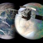 سه ماموریت جدید در انتظار سیاره زهره با همکاری ناسا و سازمان فضایی اروپا
