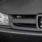 تحولات عجیب بازار قطعات یدکی؛ چینیها چراغ خودروهای ایرانی را کپی میکنند