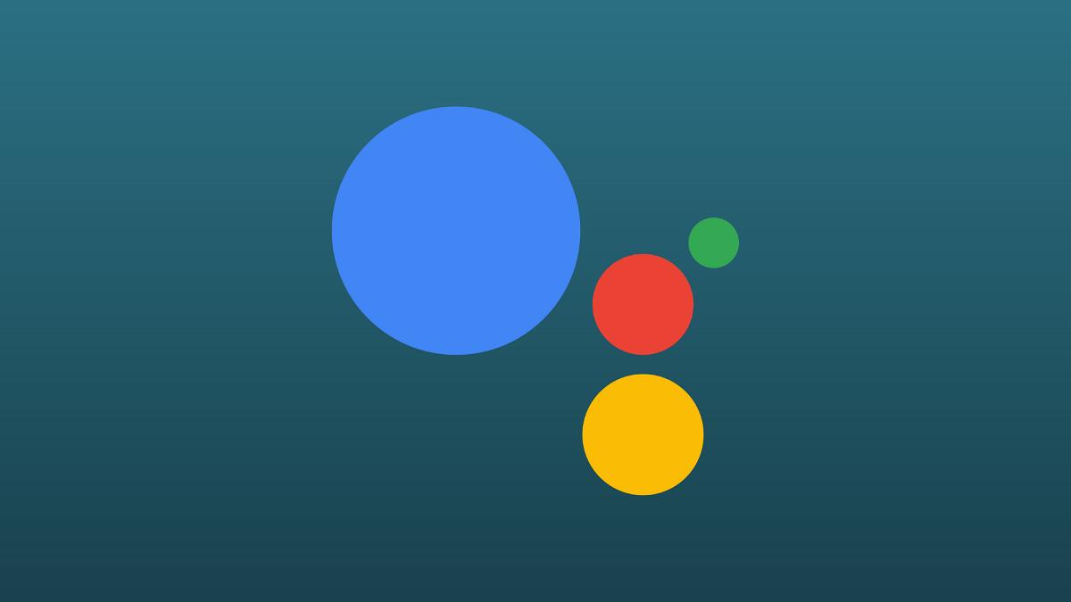 دانلود دستیار هوشمند گوگل از مرز ۵۰۰ میلیون نصب در پلی استور گذشت