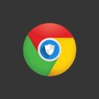 گوگل مدیریت بر مجوزهای دسترسی در مرورگر کروم را سادهتر میکند [تماشا کنید]