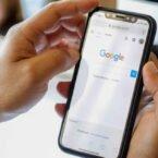 ایرانیان در خرداد 1400 چه چیزهایی را در گوگل بیشتر جستجو کردند؟