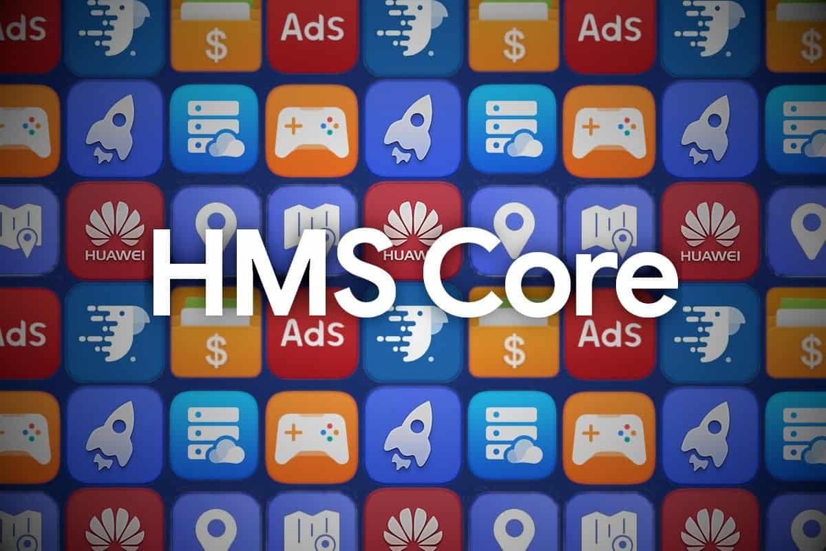 هواوی با معرفی HMS Core 6.0، از ثبت نام ۴ میلیون توسعهدهنده در این پلتفرم خبر داد