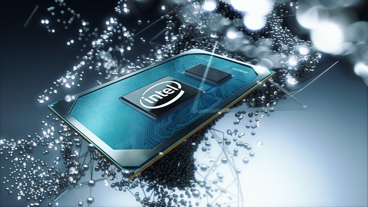 شکست تمام پردازندههای دسکتاپ رایزن ۵۰۰۰ از اینتل Core i7-1195G7 در گیکبنچ