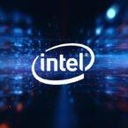 ویجیاتو: تفاوت پردازندههای لاک و آنلاک چیست؟