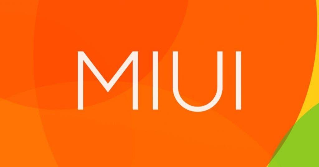 شیائومی کمیتهای تخصصی برای رسیدگی به مشکلات رابط کاربریMIUI تشکیل داد