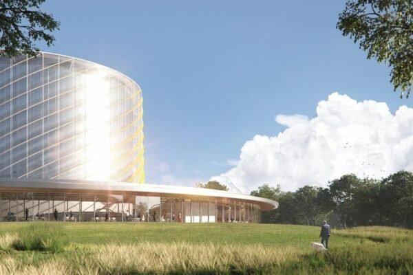 شرکت تحت حمایت جف بزوس تا سال ۲۰۲۵ نیروگاه همجوشی هستهای راهاندازی میکند