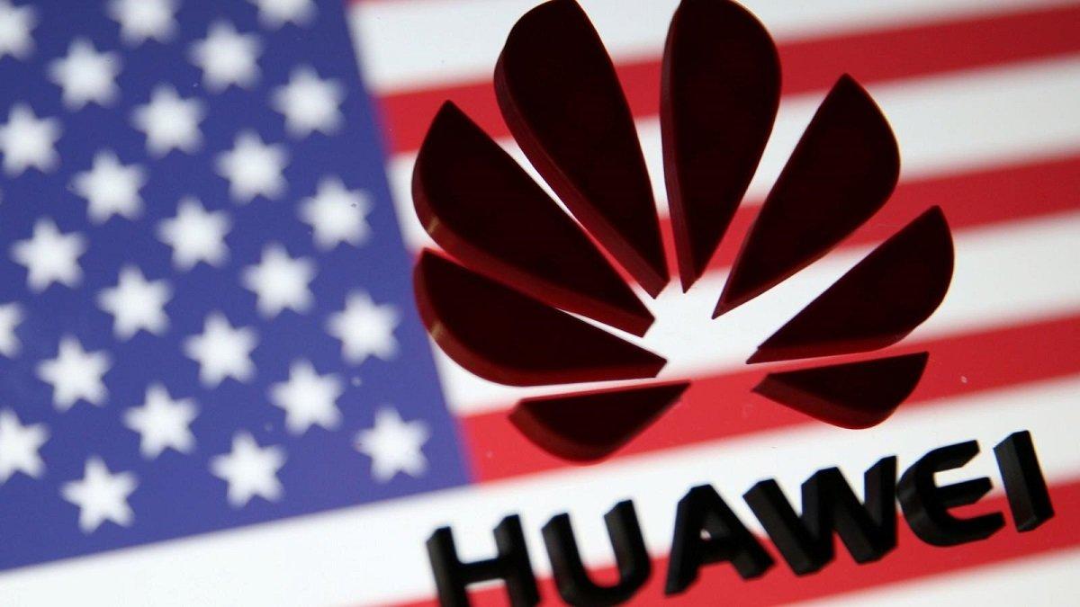 ایالات متحده نام ۲۸ شرکت چینی را به لیست سیاه تحریمها اضافه کرد