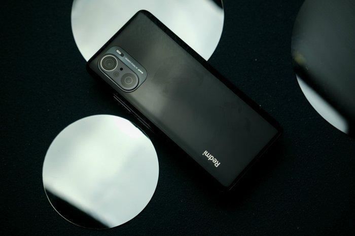 گوشیهای سری ردمیK50 احتمالا تا پایان ۲۰۲۱ معرفی میشوند