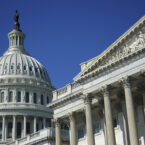 سنای آمریکا بودجهای ۵۲ میلیارد دلاری برای تولید نیمهرساناها تصویب کرد