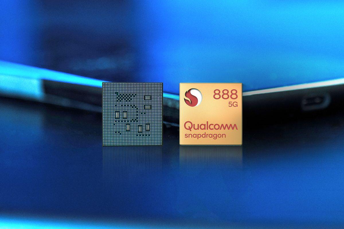 بازار پردازندهها زیر سلطه کوالکام و مدیاتک؛ کوالکام صدرنشین