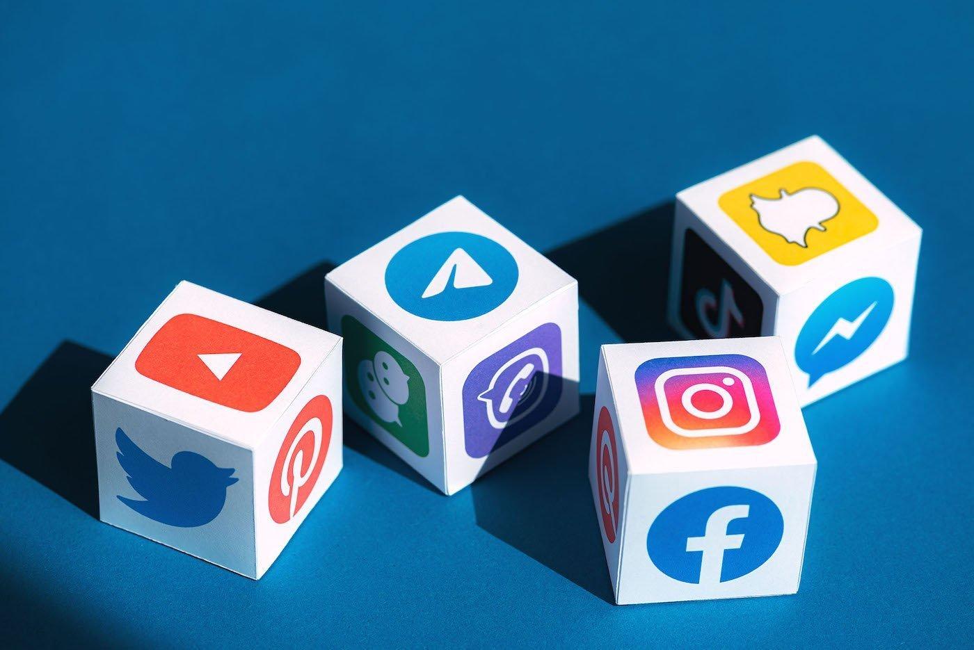 ممنوعیت فعالیت در شبکههای اجتماعی فیلتر شده در طرح مجلس برای فضای مجازی
