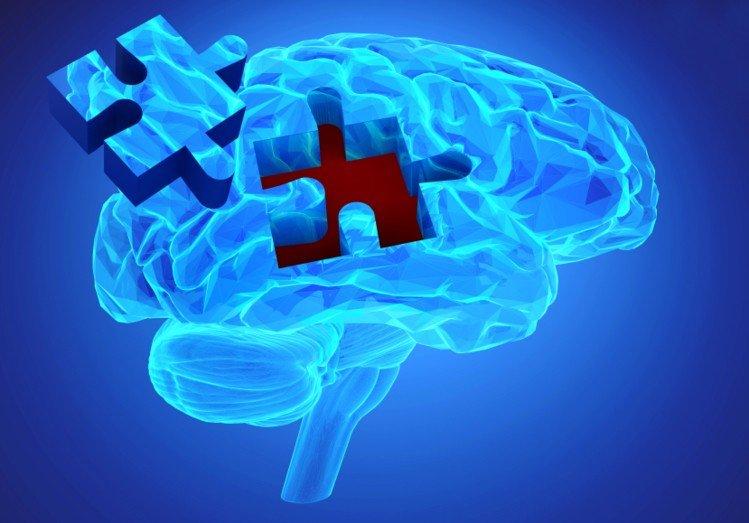 دانشمندان از احتمال تاثیر استرس مزمن روی ابتلا به آلزایمر خبر میدهند