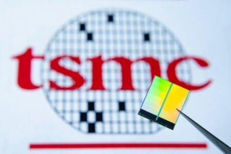 TSMC برنامههایش برای ساخت اولین کارخانه چیپسازی در ژاپن را اعلام کرد