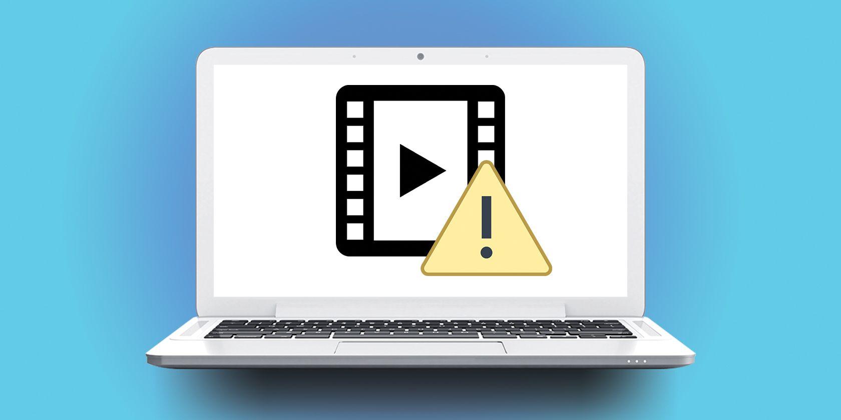 بهترین برنامههای تعمیر ویدیو که باید امتحان کنید