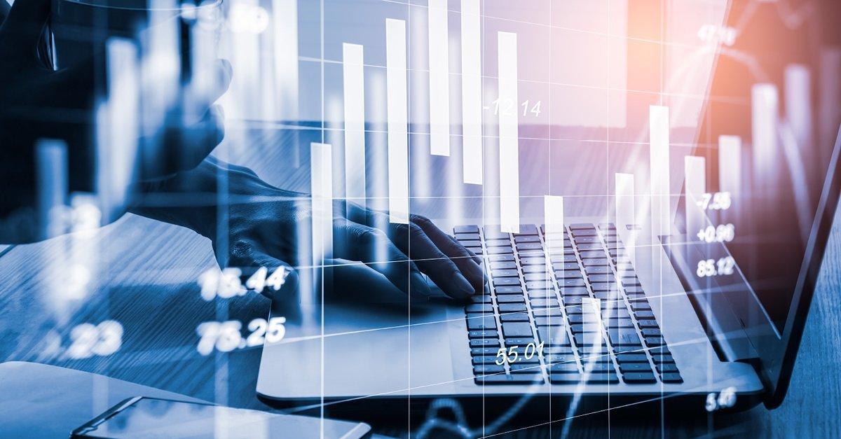 دیجیتالی شدن؛ آینده مدیریت ثروت
