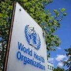 انتقاد WHO از کشورهای ثروتمند: با احتکار واکسن، همهگیری کرونا بیشتر طول میکشد