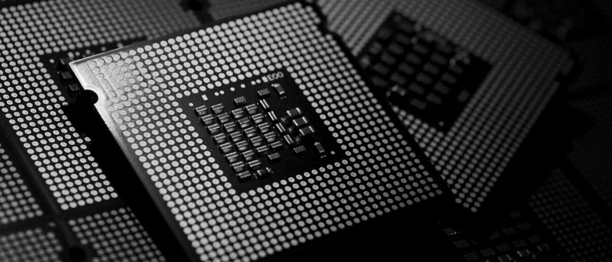 آرم در برابر x86؛ هرآنچه باید درباره این دو معماری پردازنده بدانید