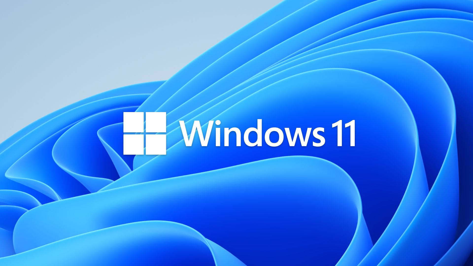 کدام پردازندههای اینتل و AMD بطور رسمی از ویندوز ۱۱ پشتیبانی میکنند؟