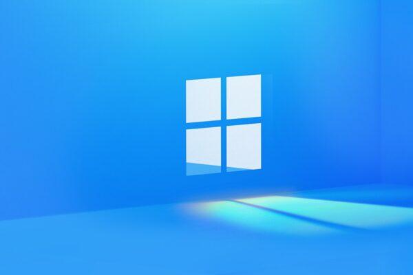 چرا مایکروسافت برخلاف وعده قبلیاش، میخواهد ویندوز ۱۱ را معرفی کند؟