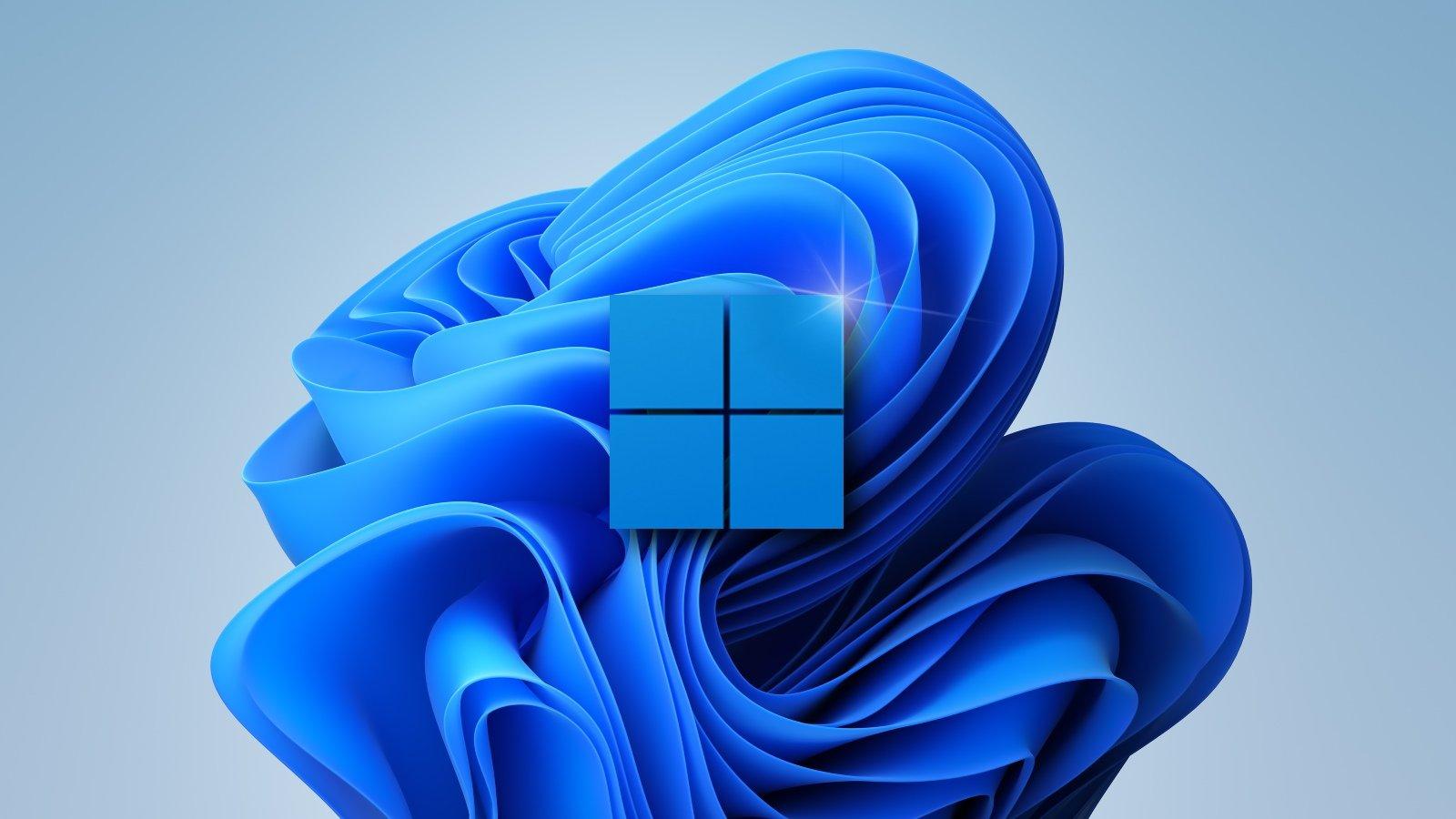 ویندوز ۱۱ SE رویت شد: نسخه سبکتر ویندوز ۱۱ مایکروسافت؟