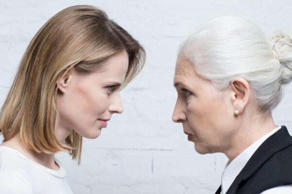 پژوهشی جدید: بهخاطر محدودیتهای بیولوژیکی نمیتوانیم جلوی پیری را بگیریم