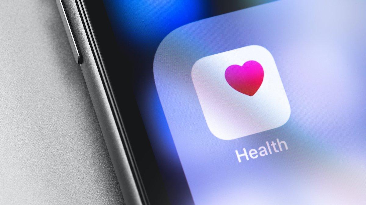 اپل مخفیانه در حال آزمایش یک سرویس پزشکی اختصاصی بوده است