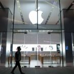 وکیل اپل تهدید کرد: حکم دادگاه نقض پتنت غیرمنطقی باشد، از بازار بریتانیا خارج میشویم