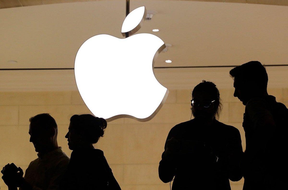 اپل: افشای اطلاعات محصولات معرفی نشده به منافع کاربران آسیب میزند