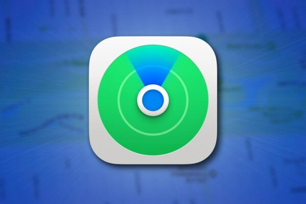 گوگل ظاهرا روی توسعه قابلیتی مشابه Find My اپل برای گوشیهای اندرویدی کار میکند